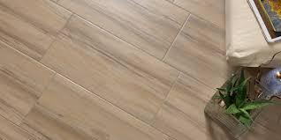floor paint paint stone happy floors