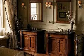 rustic bathroom decorating ideas rustic bathroom decorating idea awesome of rustic bathroom rustic