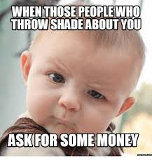 Shade Memes - 25 best memes about throw shade meme throw shade memes