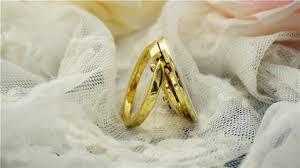 asian rabbit ring holder images Sailor moon moon prism finger ring holder for phone sp165212 jpg
