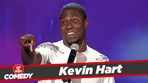 kevin hart kevin hart stand up 2007