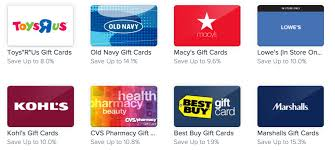 s gift card save money and make money with gift cards 5 for free