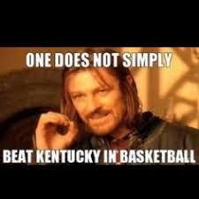 Kentucky Meme - pin by misty mcguffin on louisville kentucky memes pinterest
