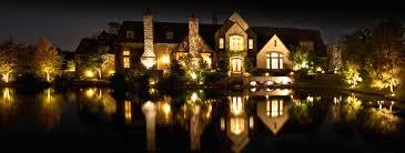 full size of landscape lighting landscape lighting supply landscape lighting low voltage lighting