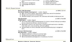 Music Teacher Resume Examples by Music Teacher Resume Cover Letter 1 Sample Music Education Resume