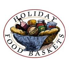 transfiguration episcopal church food baskets