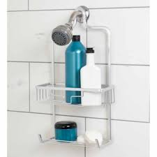 rust proof shower caddy rust proof shower caddy from bed bath full image for innovative rust proof shower caddy 46 rust proof shower caddy australia rust proof