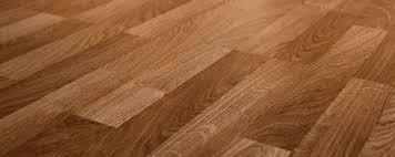 Hardwood Floor Refinishing Quincy Ma Floor Installation Laminate Flooring Quincy Ma