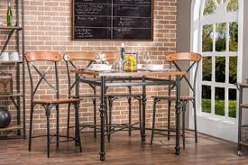 Dining Room Furniture Chicago Dining Tables Dining Room Bar Furniture Affordable Modern