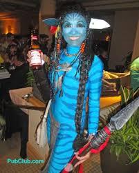 Gumby Halloween Costume Halloween South Bay 2016 Parties U0026 Bar Events