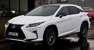 lexus rx 350 for sale in rochester ny replace wife u0027s rdx with suv recommendations please