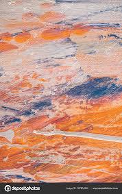 vibrant wallpaper abstract vibrant wallpaper oil paint splatters stock photo
