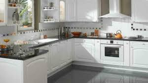 cuisine kit ikea meuble cuisine en aluminium photo avec beau meuble cuisine ikea