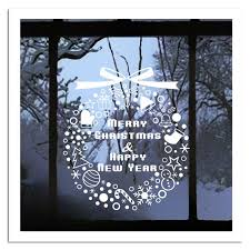 Happy New Year Window Decorations by 29 Best Wall Inspiration Images On Pinterest Architecture Home