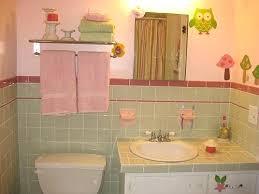 pink bathroom decorating ideas pink bathrooms decor ideas pink tile bathroom decorating ideas