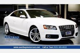 used audi r5 used 2011 audi s5 for sale pricing features edmunds