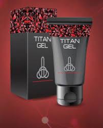 agen resmi obat titan gel di indonesia toko faiq toko faiq