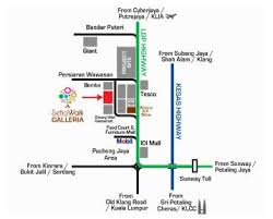 setia walk floor plan setia walk 2 storey soho small office home office pusat bandar
