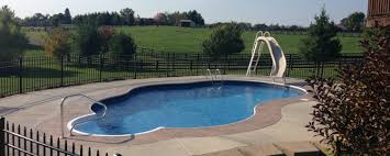 Pools For Backyards by Lexington Swimming Pool Contractor Spas Richmond Georgetown
