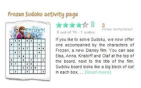 clipular pasatiempos activity pages