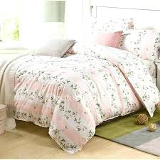 Uk Bedding Sets Country Bedding Sets Style Bedding Country Quilts Primitive