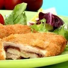 espagne cuisine recette flamenquines rouleaux de porc à l espagnole toutes les
