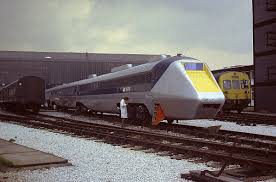 How Much Do Apartments Cost Advanced Passenger Train Wikipedia