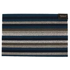 Outdoor Carpet For Rv by Coffee Tables Area Rugs At Home Depot Amazon Outdoor Rugs 5x7 10