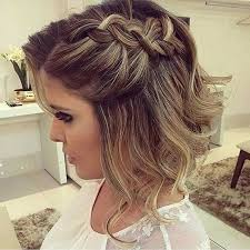 coiffure mariage cheveux courts coiffure mariage cheveux courts tresse coiffure sur cheveux