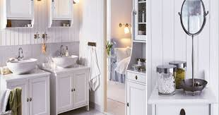 Small Double Sink Bathroom Vanity - delight design of mabur likable marvelous in likable marvelous