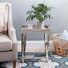 Coffee Table Ideas For Living Room Accent Tables Side Tables Kirklands
