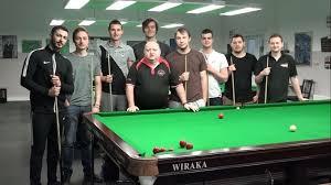 mini pool table academy 147 academy austrian training c