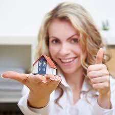 Immobilie Verkaufen Sie Kennen Jemand Der Eine Immobilie Verkauft Profitieren Sie Von