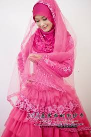 islamic wedding dresses new fashion muslim wedding dresses