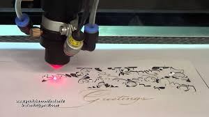 laser cuts paper china laser cutting and engraving machine youtube
