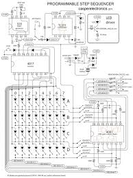 588 best electricity phone u0026 computer info images on pinterest