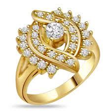 gold ring design gold ring design hd