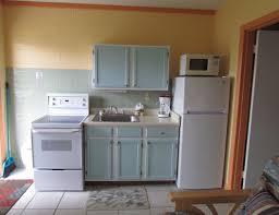 mini apartments