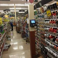 king soopers 16 photos 20 reviews grocery 6550 lookout rd