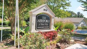 stonebridge luxury apartment homes the ashford at stoneridge apartments for rent in college park ga
