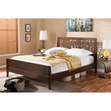 Solid Walnut Bedroom Furniture by Beauty Solid Wood Bedroom Furniture Solid Wood Bedroom Furniture