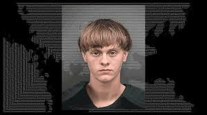 jonathan dylan a most american terrorist the making of dylann roof gq