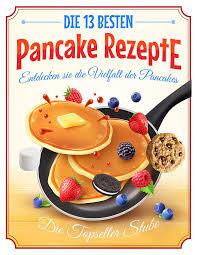 limited edition pancake silikon form aus 100 lebensmittelsilikon