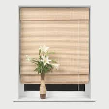 How To Shorten Bamboo Roman Shades Repairing Bamboo Roman Shades U2014 Modern Home Interiors