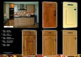Kitchen Cabinet Doors Made To Measure Simple 70 Made To Measure Kitchen Cabinet Doors Design Ideas Of