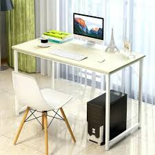 desk simple modern desk designs diy simple modern desk simple
