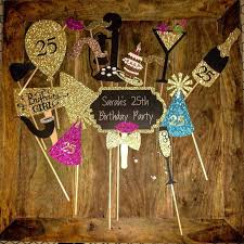 Birthday Decoration Ideas At Home For Husband Best 25 26 Birthday Ideas On Pinterest Birthday Surprises For