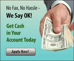 choose your own tcf bank cash advances company wisely egder