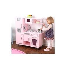 kit de cuisine enfant kit cuisine enfant cuisine enfant vintage cuisine solutions