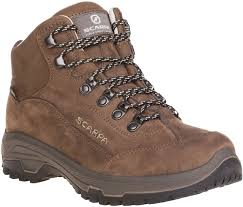 womens boots for walking womens walking boots womens hiking boots go outdoors